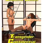 TG Confidential-001